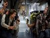 Free Star Wars Wallpaper : Han Solo - Ambush