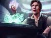 Free Star Wars Wallpaper : Han Solo
