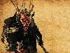 Free Star Wars Wallpaper : Darth Maul