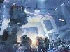 Free Star Wars Wallpaper : Hoth - Close Combat