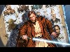 Free Star Wars Wallpaper : Kenobi - Hunted