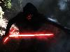 Free Star Wars Wallpaper : Kylo Ren