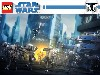 Free Star Wars Wallpaper : Lego - Droid Army