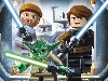 Free Star Wars Wallpaper : Lego Star Wars III: The Clone Wars