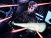 Free Star Wars Wallpaper : Luke Skywalker