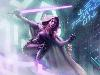 Free Star Wars Wallpaper : Mara Jade