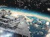 Free Star Wars Wallpaper : Massive Battle