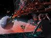 Free Star Wars Wallpaper : Matt Rhodes - Death Star III