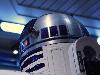 Free Star Wars Wallpaper : R2-D2