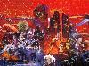 Free Star Wars Wallpaper : Noriyoshi Ohrai - The Empire Strikes Back
