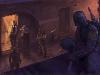 Free Star Wars Wallpaper : Bounty Hunter (by Paul Dainton)