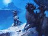 Free Star Wars Wallpaper : Hoth