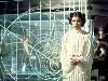 Free Star Wars Wallpaper : Princess Leia