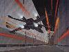 Free Star Wars Wallpaper : Ralph McQuarrie - A New Hope