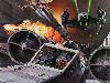 Free Star Wars Wallpaper : Ralph McQuarrie - Official Star Wars Fan Club