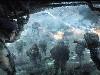 Free Star Wars Wallpaper : Rebellion