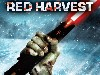 Free Star Wars Wallpaper : Red Harvest