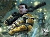 Free Star Wars Wallpaper : Republic - Comics