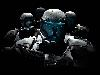 Free Star Wars Wallpaper : Republic Commando