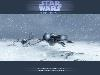 Free Star Wars Wallpaper : Return to Hoth
