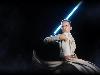 Free Star Wars Wallpaper : Rey
