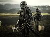 Free Star Wars Wallpaper : Rogue One - Death Troopers