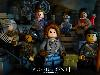 Free Star Wars Wallpaper : Rogue One - Lego