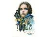 Free Star Wars Wallpaper : Rogue One