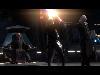 Free Star Wars Wallpaper : Revenge of the Sith - Anakim vs Dooku