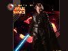 Free Star Wars Wallpaper : Revenge of the Sith - Anakim