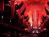 Free Star Wars Wallpaper : Sith Empire