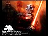 Free Star Wars Wallpaper : Sith Shadows