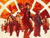 Free Star Wars Wallpaper : Solo