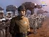 Free Star Wars Wallpaper : Empire - Might