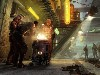 Free Star Wars Wallpaper : Star Wars 1313 - Concept Art