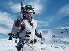 Free Star Wars Wallpaper : Star Wars - Battlefront