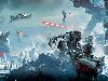 Free Star Wars Wallpaper : Star Wars Battlefront - Hoth