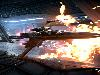 Free Star Wars Wallpaper : Star Wars Battlefront II