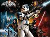 Free Star Wars Wallpaper : Star Wars Battlefront II