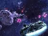 Free Star Wars Wallpaper : Star Wars Battlefront - Renegade Squadron
