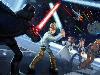 Free Star Wars Wallpaper : Disney Infinity