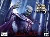 Free Star Wars Wallpaper : Star Wars Galaxies - Shadow Syndicate
