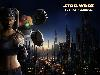 Free Star Wars Wallpaper : Lethal Alliance