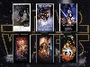 Free Star Wars Wallpaper : Movie Posters