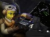 Free Star Wars Wallpaper : Star Wars Rebels - Hera
