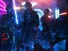 Free Star Wars Wallpaper : Star Wars Reimagined - Cyberpunk
