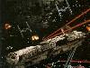 Free Star Wars Wallpaper : Space Battle