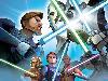 Free Star Wars Wallpaper : The Clone Wars