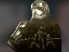 Free Star Wars Wallpaper : The Force Awakens - Captain Phasma