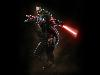Free Star Wars Wallpaper : Star Wars - The Force Unleashed